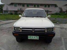 Rus Sale!!! Toyota Hi-Lux Manual Diesel. Fb Body Revo Advinture Starex