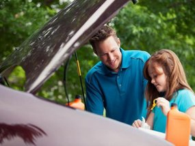 5 easy DIY car repairs to save money