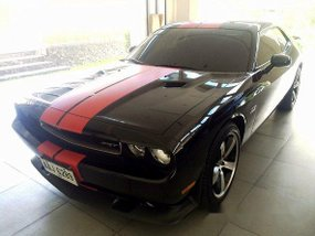 For sale Dodge Challenger 2014