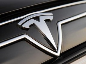 [Sneak preview] All-new Tesla Model Y SUV