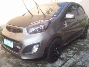 Kia Picanto Pormado for Sale like Spark Toyota Wigo Honda Brio Swift