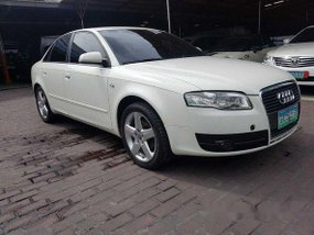 Audi A4 2005 A/T for sale
