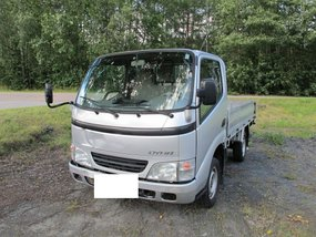 FOR SALE Toyota Dyna 2004