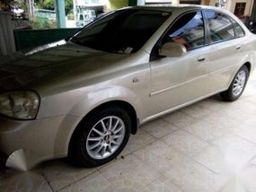 Chevrolet Optra 1.6 for sale