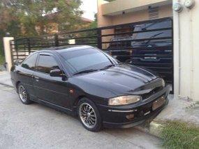 For sale: Mitsubishi Lancer 2000