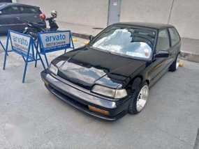 for sale Honda EF-hatch