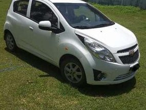2009 Chevrolet Spark In Perfect Condition For Sale