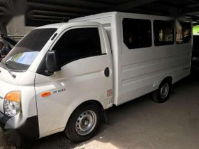 Hyundai H100 2009 MODEL FOR SALE