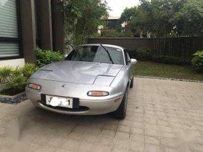 1998 Mazda Miata mx-5 not mr2 celica brz 86 bro sir ek eg s2000 crz
