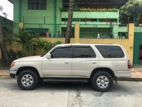 Toyota 4Runner 1996 for sale