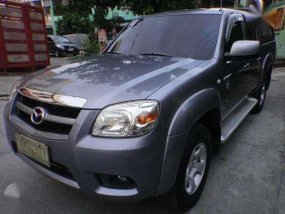 ALL ORIGINAL Mazda BT50 2009 FOR SALE