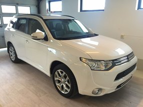 FOR SALE Mitsubishi Outlander 2014