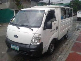 Kia K2700 fresh in and out for sale