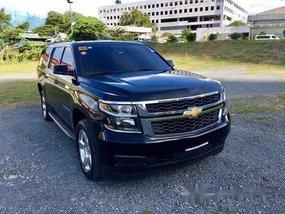 Chevrolet Suburban 2015 for sale