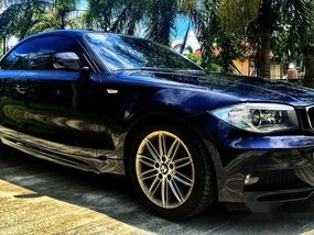 For sale BMW 120d 2013