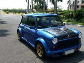 Mini Cooper Rover for sale