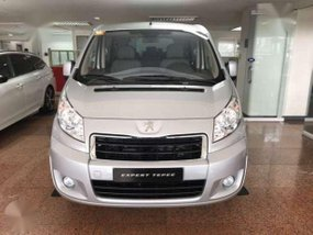 Peugeot Expert Tepee 0% interest for 3yrs...starex carnival toyota Van