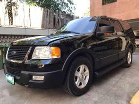 2006 Ford Expedition Bulletproof for sale