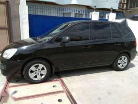 Like Brand New 2007 Kia Carens AT For Sale