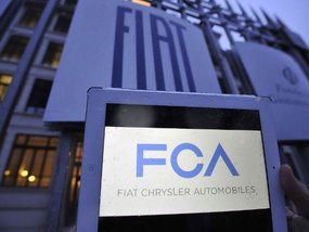 Geely and Dongfeng deny takeover of Fiat Chrysler