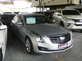 Cadillac XTS 2017 for sale