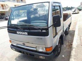 For sale Nissan Atlas Td23 4wd 1oft
