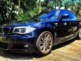 All Original 2013 BMW 120d M Series For Sale
