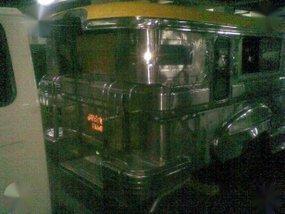 Isuzu Jeep 2006 Mitsubishi Kia Toyota Honda Hyundai Isuzu 2007 Avanza
