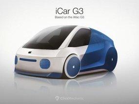 Apple working on its own autonomous shuttle service