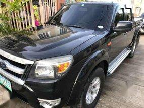 All Stock 2011 Ford Ranger Trekker For Sale