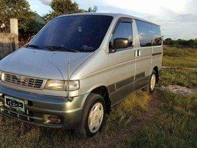 For sale Mazda friendee AT diesel