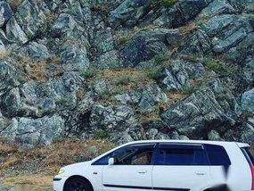 Mazda Premacy 2001 good for sale