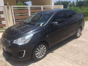 Like Brand New 2014 MIRAGE G4 1.2L GLS For Sale