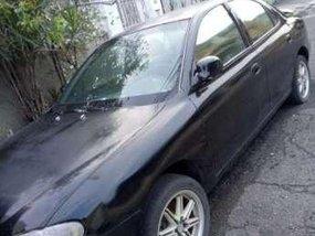 For sale Hyundai Elantra 1999