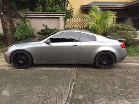 Low Mileage 2006 Toyota 86 For Sale