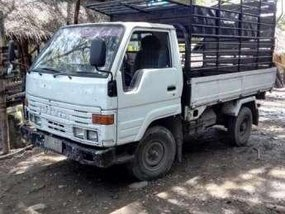 Toyota Dyna good condition for sale