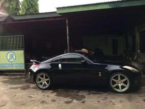 For Sale Nissan Fairlady Z