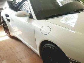 Super Low Mileage 2008 Porsche 911 For Sale