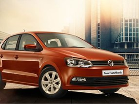 Volkswagen PH makes it more tempting and easier to own a Polo