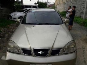 Chevrolet Optra Automatic fresh for sale