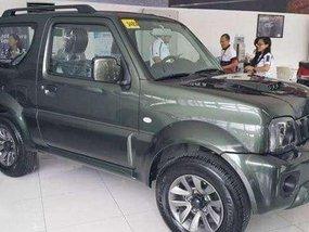 Suzuki grand vitara brand new for sale