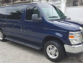 Ford F-150 2010 Van for sale