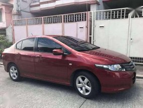 Honda City 2010 1.3 Automatic Transmission for sale