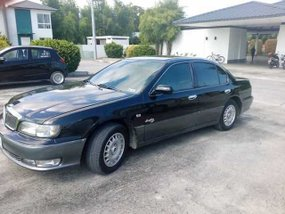 FOR SALLE :Nissan Cefiro Brougham VIP