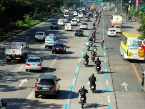 House Bill 6236 seeks to abolish Road Board