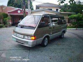 Nissan Vanette Largo good for sale