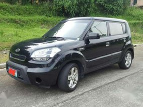 2009 Kia Soul 2.0 AT for sale