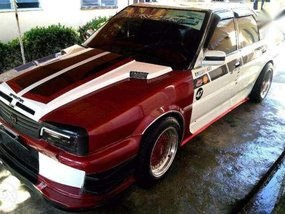 For sale good look Toyota Sprintter