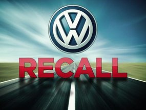 Volkswagen recalls nearly 281,000 units due to fuel pump risks