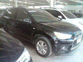 For sale Mitsubishi ASX 2010